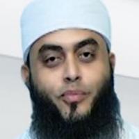 الشيخ عمرو أحمد