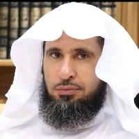 الشيخ عبد الله بن حمد السكاكر