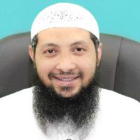 الدكتور عبد الرحمن الصاوي