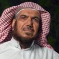 الشيخ محمد عبدالله الوهيبي
