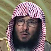الشيخ محمد بن احمد الفراج