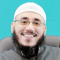 الدكتور محمد فرحات