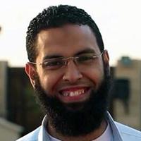 الدكتور محمد الشيخ