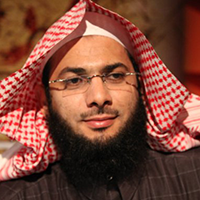الشيخ محمد الصاوي
