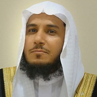 الشيخ إبراهيم الزبيدي