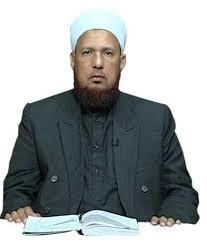 الشيخ أبو بكر الحنبلي