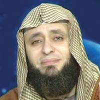 الشيخ أيمن صيدح