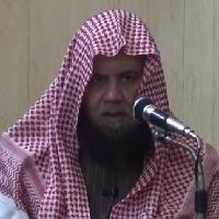الدكتور عبد العظيم بدوي