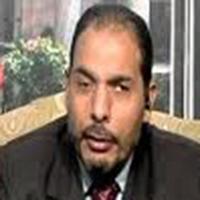 الشيخ مصطفى اللاهونى