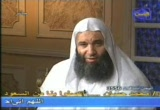 قوانين النصر في القرآن والسنة