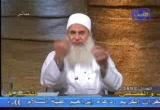 تعليق الشيخ محمد حسين يعقوب علي حزب الله