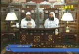 لقاءفضيلةالشيخابواسحاقالحوينيمعالشيخمحمدحسانوالشيخمحمدحسينيعقوب(جودةعالية)(الجزء1)