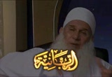 أسرار محبين2_تعظيم رمضان