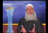 اعيادنا فى الاسلام (من قناة المجد)