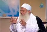 حفل إفتتاح الحكمة-مع الثلاثي(الشيخ الحويني و يعقوب و حسان) (جودة متوسطة)