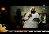 (الحلقة الثانية) تتمة للحديث عن فضائل الصحابة و حيث عن اسلام سعد بن معاذ( 3 /2/200) (حجمها 73  ميجا)