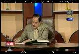 حلقـــــة 21 برنامج(فى رحاب القرآن)