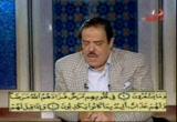 حلقـــــة 6 برنامج(فى رحاب القرآن)