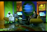 المهتدي الأنجولي يونس عبد الرحمن (15/2/2009) لماذا أسلموا ؟