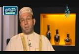 لقاء مع الشيخ عيد حسن أبو عشرة (25/7/2014) أهل الله - الشيخ محمد جبريل