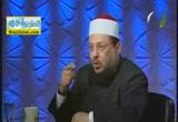 الامة الام وامال ( 20/7/2014 ) القضيه