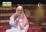 ملامح من حياة الشيخ عبد المعبود حسن ج 2 ( 18/7/2014 ) حياة عالم