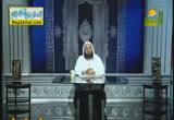 من يصلون رحمهم ( 19/7/2014 ) خير الناس