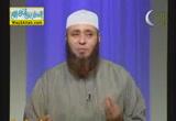 الحموات زمان ( 18/7/2014 ) كان زمان