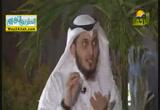 الأبناء والتقنية   (24-7-2014) بيتك جنتك