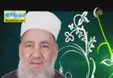 ملامح من حياة الشيخ عبد اللطيف مشتهوري2( 21/7/2014) حياة عالم