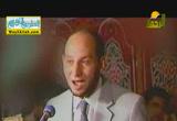 ملامح من حياة الشيخ عبد الله شحاته رحمه الله( 22/7/2014) حياة عالم