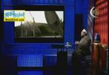 عصا موسى بمصر (22-7-2014) فضل مصر