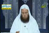 التفقه في الدين(23/7/2014)  خير الناس
