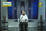ان تقارق الدنيا وانت ذاكر الله ( 27/7/2014 ) خير الناس