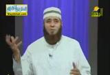 سفراء الكرامه ( 26/7/2014 ) كان زمان