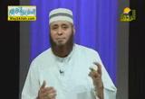 وا معتصماه ( 27/7/2014 ) كان زمان