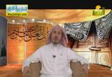 غضالبصر(27/7/2014)خيرالاخلاق