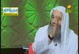 حق التقوى(25/7/2014)  جوامع الكلم