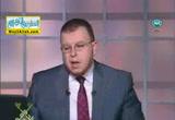 الإعجاز العلمي في حديث الثلث (21/7/2014) شواهد الحق