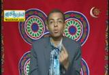الإدمان على مشاهدة المسلسلات والأفلام والأغاني(25/7/2014)  العناية المركزه