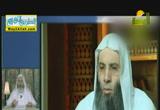 ملامح من حياة الشيخ عبد الله جبريل رحمه الله ج2 ( 25/7/2014) حياة عالم