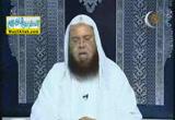 إيتاء الزكاة والإنفاق في سبيل الله(25/7/2014) خير الاخلاق