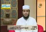 الصاحب(25/7/2014)  خطوات ومطبات