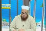 مع الجزء السابع والعشرين(25/7/2014) مع القران