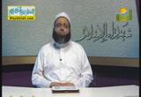 قصة زيد بن الخطاب ( 26/7/2014 ) شهداء الاسلام
