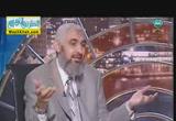 حقوق الإنسان(20/7/2014) ماذا قدم المسلمون للعالم