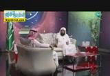 خير الأصحاب عند الله خيرهم لصاحبه(21/7/2014)  أوسمة نبوية