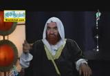 أيام الحج(21/7/2014)  ايام الله