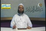 عبد الله بن جحش رضي الله عنه(21/7/2014)  شهداء الإسلام