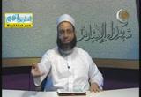 عروة بن مسعود الثقفي رضي الله عنه(24/7/2014)  شهداء الإسلام